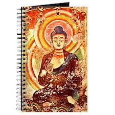 Buddha1 Journal