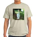 pelican Light T-Shirt