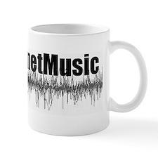 bpmlogo bw2b Mug