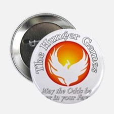 "TheHungerGames001dark 2.25"" Button"