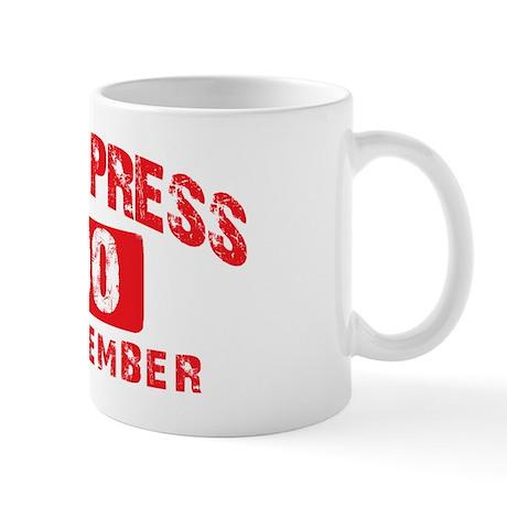 400 Lb Bench Press Club Part - 29: ... 400 Lb Bench Press Club By 300 Lb Bench Press Club Coffee Mugs 300 Lb  Bench ...