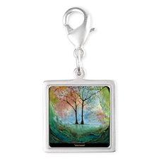 16x20-bkArt-trees(1) Silver Square Charm