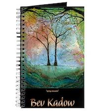16x20-bkArt-trees(1) Journal