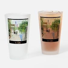 20x16-bkArt_tuffy Drinking Glass