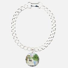 20x16-bkArt_tuffy Bracelet