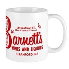 Barnetts Wines and Liquors_Cafe_Red Let Mug