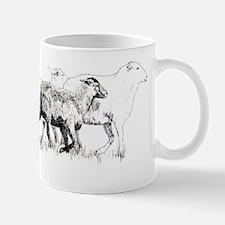 tervsdg2-001 Mug