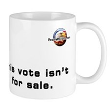 people-politico-hear-this-vote-is-not-f Mug