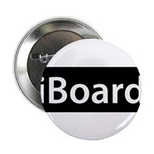 "iBoard 2.25"" Button (10 pack)"