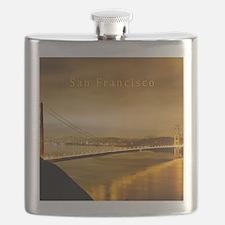 calander-2 Flask