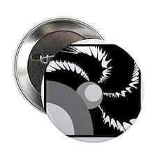 "u4ic-cvr2 2.25"" Button"