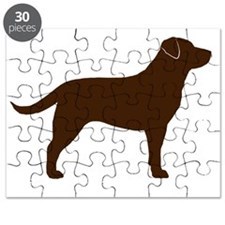 choclabright Puzzle