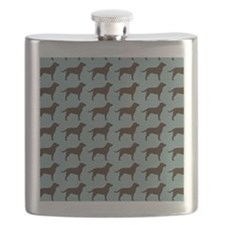 choclabflipflop Flask