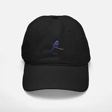 hello Baseball Hat
