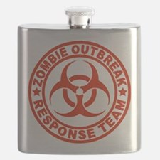 zombieOutbr1D Flask