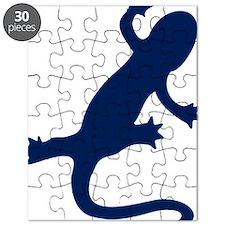 newtshirt_blue Puzzle