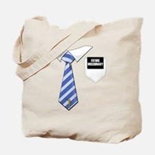 babyfuture Tote Bag
