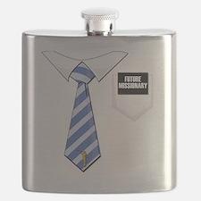 babyfuture Flask