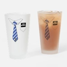 babyfuture Drinking Glass