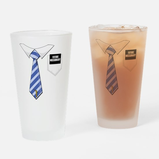 babyfuture Drinking Glass