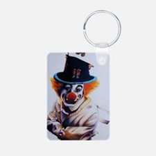 clownfear1 Keychains