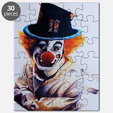 clownfear1 Puzzle