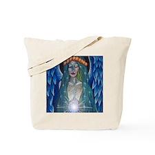 mysticangel Tote Bag