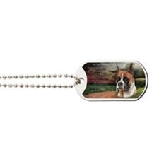 godmadedogs(tote) Dog Tags