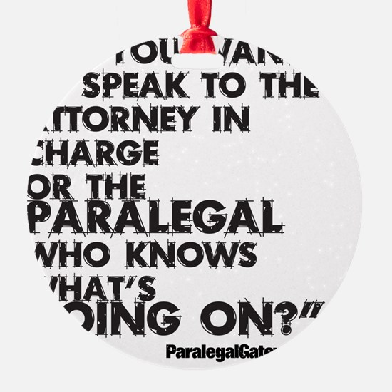 PG text 2 Ornament