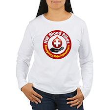 BB_Logo_Final 2 T-Shirt