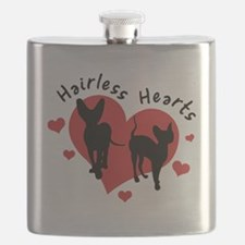 HH_logo_White Flask