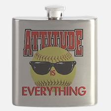 Attitude_Softball_2500 Flask
