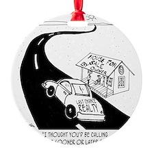 6399_realtor_cartoon_JAC Ornament