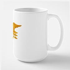 Seals Trident Mug