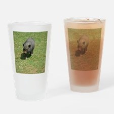 P8080125 Drinking Glass