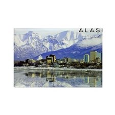 large print_0071_Anchorage-2 Rectangle Magnet