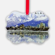 large print_0071_Anchorage-2 Ornament