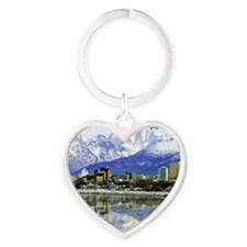 large print_0071_Anchorage-2 Heart Keychain
