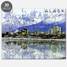 large print_0071_Anchorage-2 Puzzle