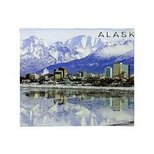 large print_0071_Anchorage-2 Throw Blanket