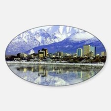 large print_0071_Anchorage-2 Decal