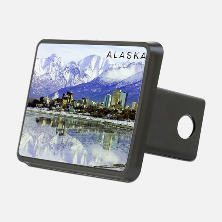 large print_0071_Anchorage Hitch Cover