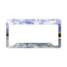 prints_0030_Anchoragepic-2 License Plate Holder