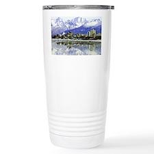 prints_0030_Anchoragepic-2 Travel Mug