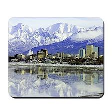 prints_0030_Anchoragepic-2 Mousepad