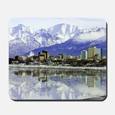 prints_0030_Anchoragepic-2 Mousepad