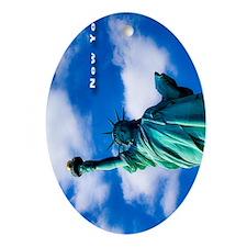 3g_0093_NY-2 Oval Ornament