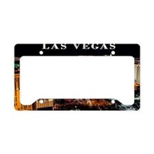 laptop_0090_nevada las vegas- License Plate Holder