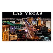 large print_0090_nevada las ve Decal