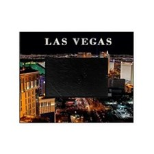 mouse pad_0090_nevada las vegas-2 (2 Picture Frame
